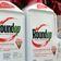 US-Richter setzt Bayer im Glyphosat-Streit unter Druck