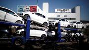Fast 20.000 Anträge auf Elektroautoprämie im Juli