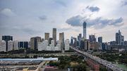 In Peking leben jetzt mehr Milliardäre als in New York