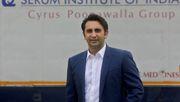 Schafft Indiens Serum Institute die Milliardendosis?