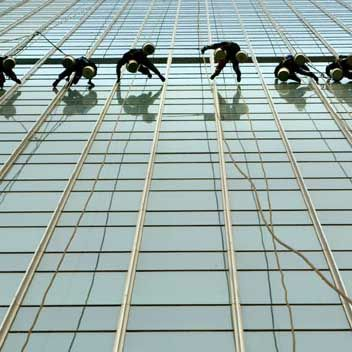 Immobilienfonds: Anleger müssen wachsam bleiben