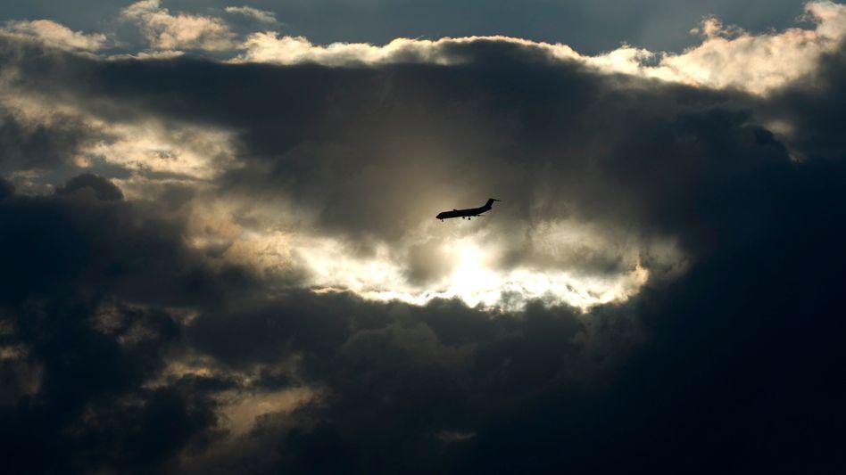 Eintrübung: Airbus geht ein Großauftrag zum Teil verloren. Die Gesamtentwicklung der Verkäufe bleibt dennoch erfreulich