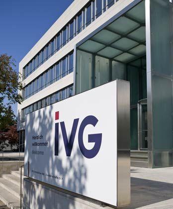 """IVG-Zentrale in Bonn: """"Wir müssen in diesem Jahr unsere Hausaufgaben machen"""""""