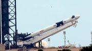 Raketenstart geglückt - so steht SpaceX wirtschaftlich da