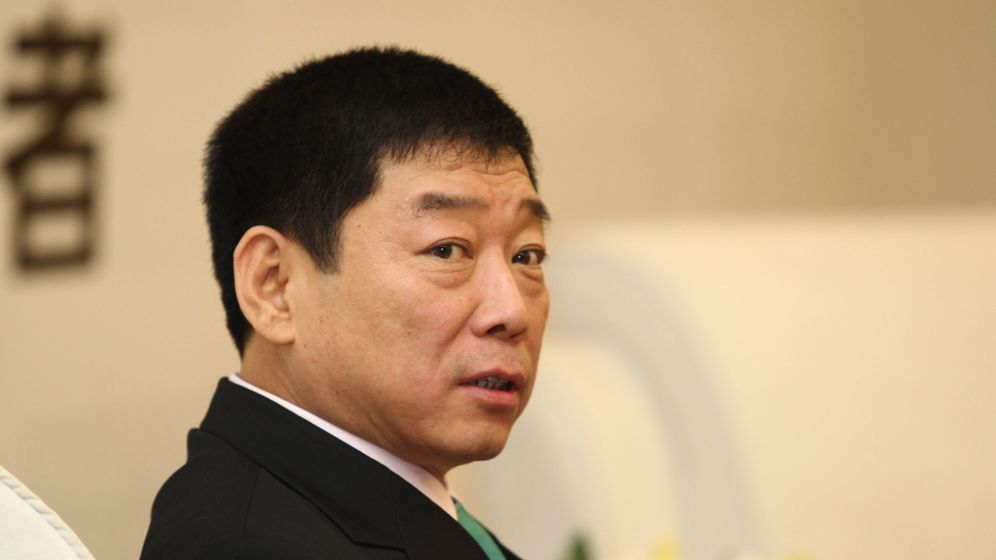 Great Wall Motors: Chinesisches Dickschiff mit Ambitionen
