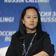 Huawei-Finanzchefin unterliegt im Prozess um Auslieferung in die USA