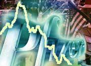 Drastische Wertvernichtung: Die Aktie von Pfizer bricht am Montag an den Börsen ein.