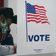 Stimmabgabe verlief ohne Zwischenfälle