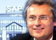 """SAP-Chef Henning Kagermann: """"2005 ist das Jahr der Investitionen"""""""