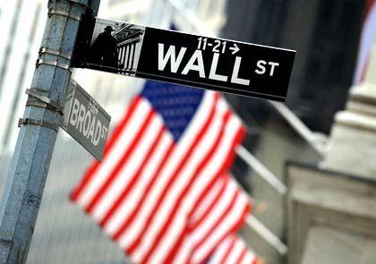 Klare Grenzen: Ex-Notenbankpräsident Volcker will Handelsgeschäft der Banken zurückdrängen