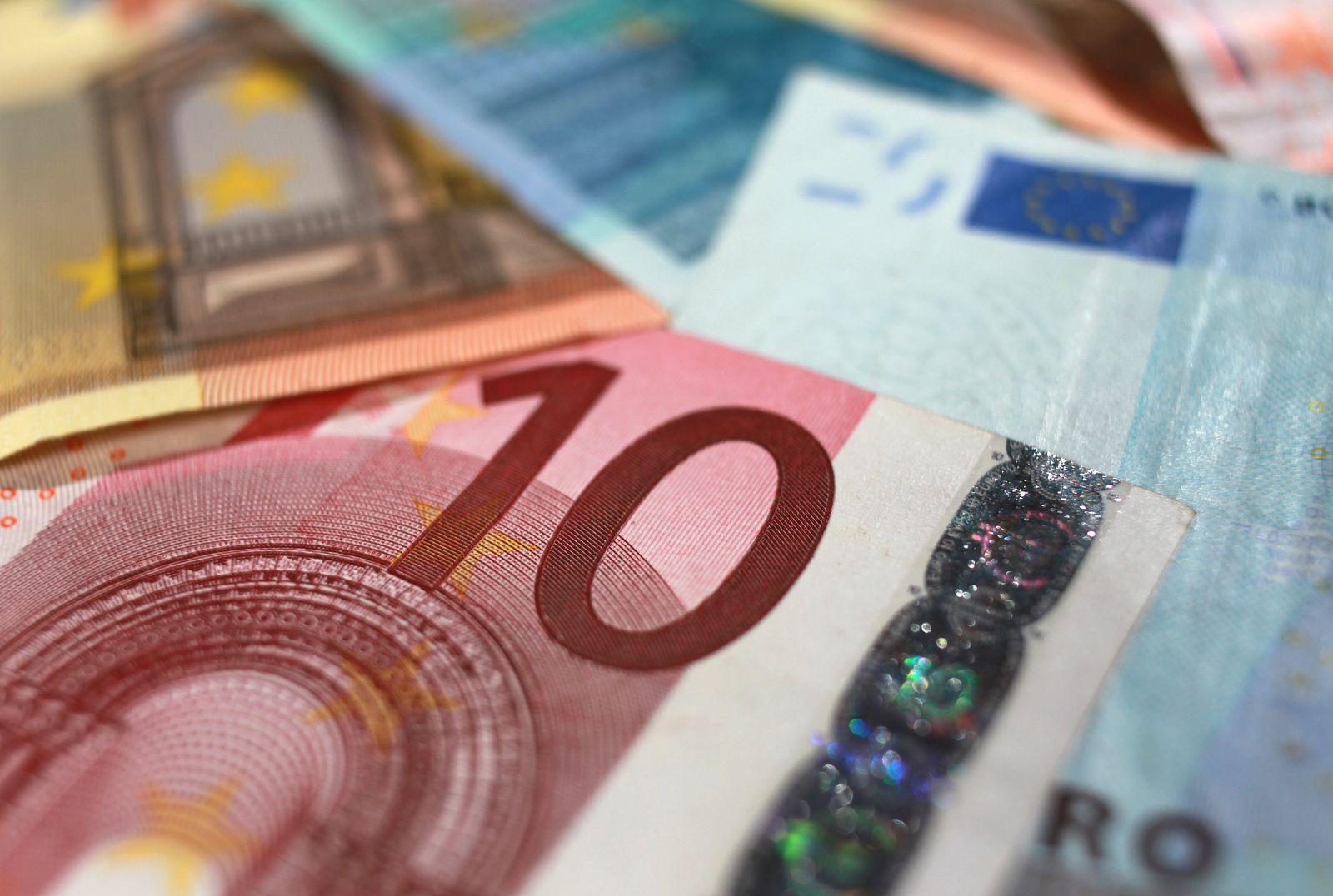 EU-Studie: Online-Kreditangebote bieten zu wenig Informationen