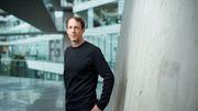 Wie der frühere Starvorstand Eric Liedtke Adidas angreift