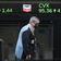 Dax und Dow Jones zwischen grün und rot