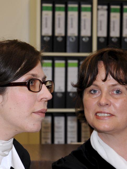 Wirtschaftsaffäre: Diese Staatsanwältin jagt Wirecard