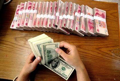 Kreditwirtschaft: Die Branche bleibt anfällig für Kreditausfälle und steigende Zinsen
