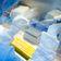 Russland lässt weltweit ersten Covid-Impfstoff zu