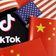 Auch Twitter an Kauf von TikTok interessiert