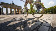 Das sind die fahrradfreundlichsten Städte