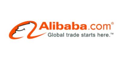 alibaba_logo01