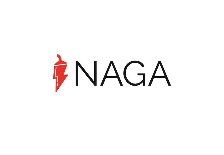 Scharfe Börsenwette: Die Naga AG feierte ein fulminantes Börsendebüt - doch was steckt dahinter?