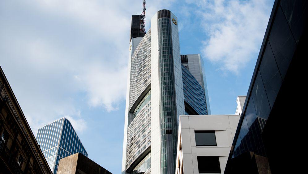 Finanzinvestor Cerberus: Das ist die größte Macht im deutschen Bankensektor