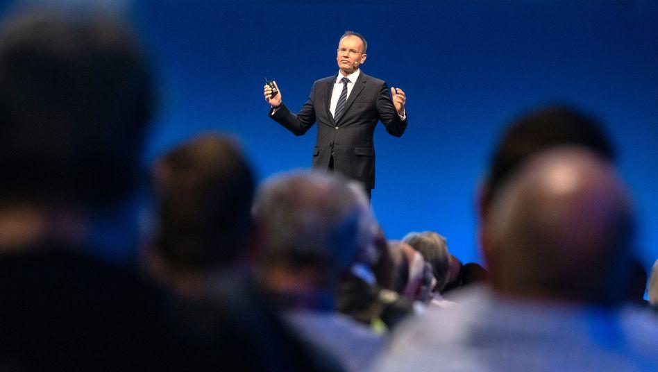 Auslöser: Dass Wirecard-Chef Markus Braun weitgehend ungestört walten konnte, rückt die Verantwortung der Aufseher in den Fokus.