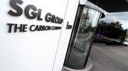 Gewinnwarnung von SGL Carbon schockiert Anleger - droht das Börsen-Aus?