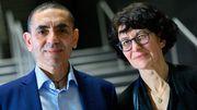 Biontech expandiert und sucht 500 neue Mitarbeiter