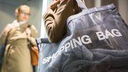 Shopping entschlüsselt
