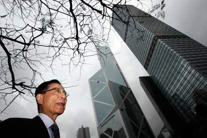China fehlen Köpfe und Ideen: Der Wettbewerb um hochqualifiziertes Personal wird zunehmen
