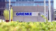 Bafin beginnt Sonderprüfung bei Leasingfirma Grenke