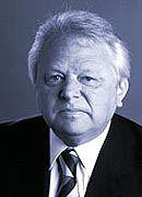 Bleibt Chef bei WCM: Roland Flach