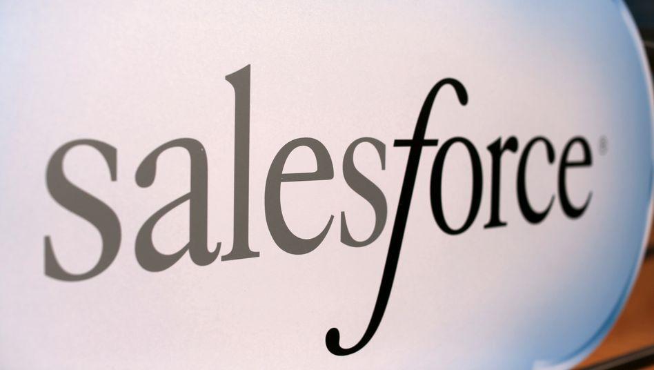Salesforce bietet seit 1999 Cloud-Produkte an, als Wettbewerber noch fast ausschließlich auf den Verkauf von Lizenzen setzten. Jetzt hat das US-Unternehmen deutlich mehr Wettbewerber