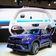 Baidu, Foxconn, Tencent - Geely schließt dritte Tech-Partnerschaft