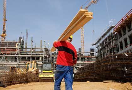 Stabiler Aufschwung: Das IfW sieht vorerst kein Ende des Konjunkturbooms
