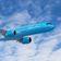 General Electric will Jet-Leasingsparte für 30 Milliarden Dollar verkaufen