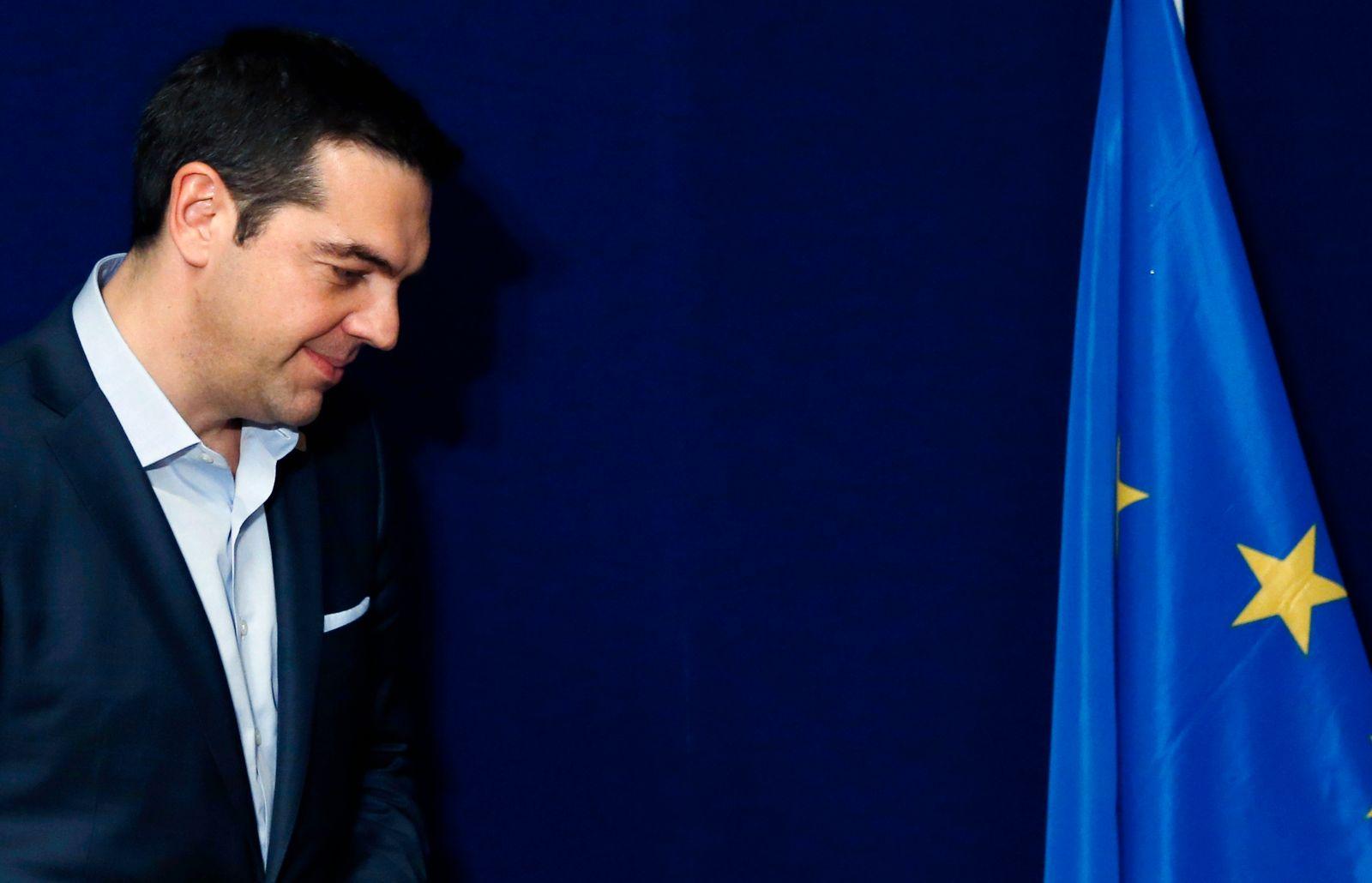EUROZONE-GREECE/ (Kopie)