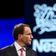 Nestlé entwickelt sich in der Krise zur Gewinnmaschine