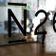 N26 sichert sich 100 Millionen Dollar frisches Kapital