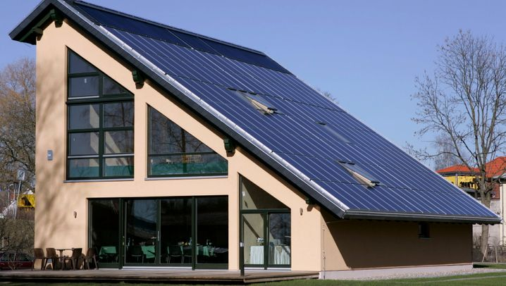 Ratgeber: Vier Tipps zur Planung der Solaranlage