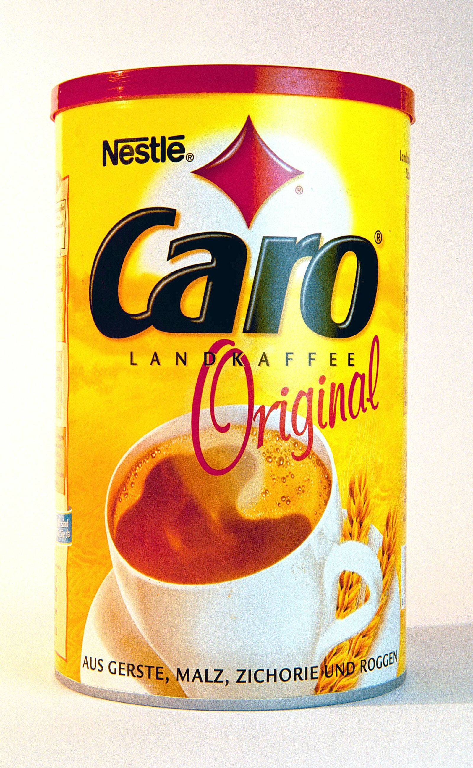 Caro-Kaffee