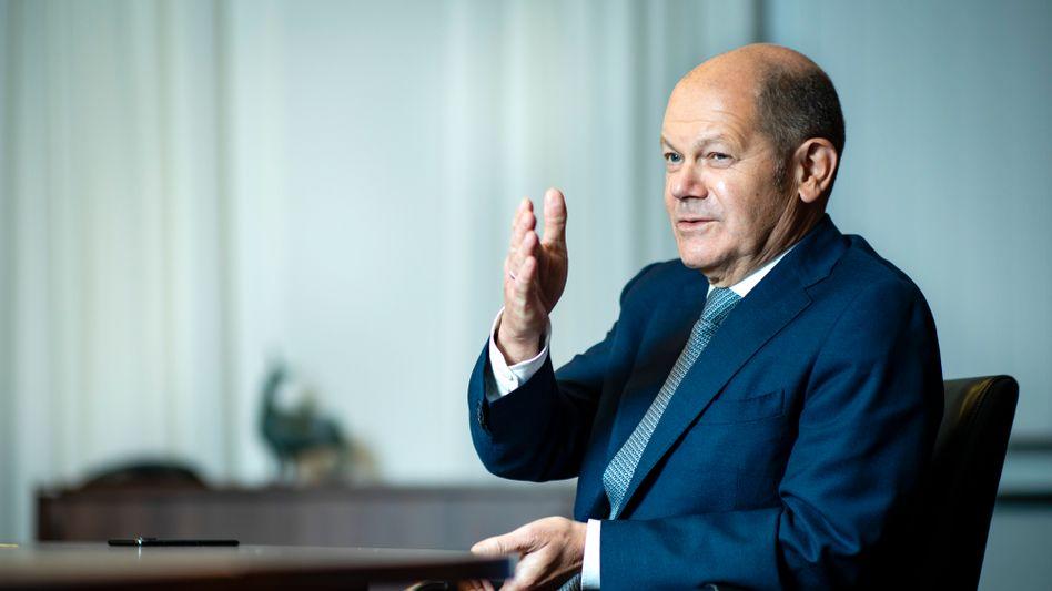 Christoph Bornscheinist Geschäftsführer von TLGG. Die Unternehmensgruppe berät Kunden aus Pharma, Mobility und Finance zu digitalen Businessmodellen und Markentransformation. Dazu zählen Bayer, Lufthansa und ING. Twitter: @Playrough