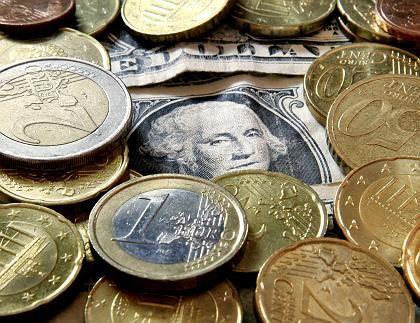 Wohin mit dem Geld? Bei der Asset-Allokation empfiehlt sich ein Blick auf die Korrelationen