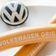 Volkswagen streicht die Currywurst