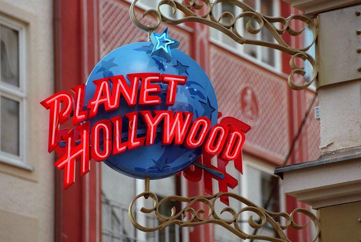 Planetare Turbulenzen: Nicht alle Promi-Projekte laufen gut