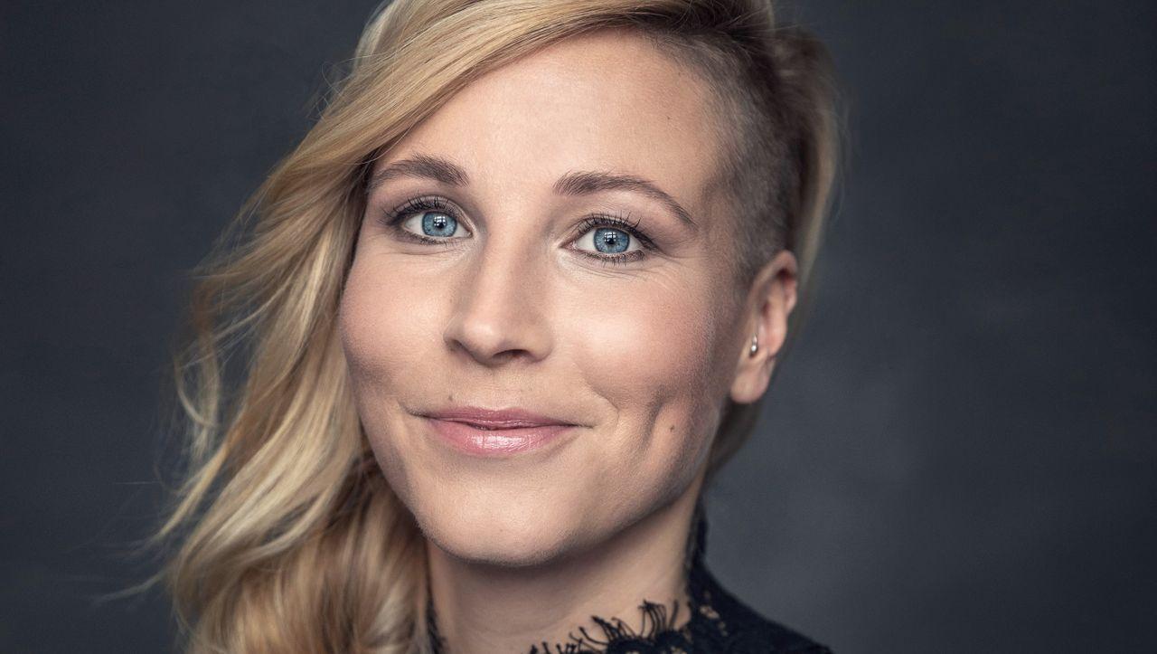 Digitalisierung: Fränzi Kühne über die Kompetenz in den Chefetagen (Podcast)