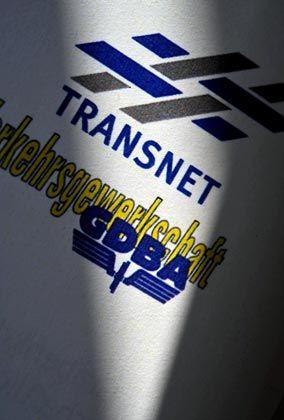 Zusammenschluss: Künftig streiten nur noch zwei Gewerkschaften für die Belegschaft. GDBA und Transnet fusionieren, die GDL bleibt eigenständig