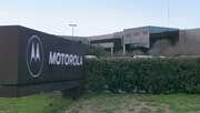 Lügen, Drohungen, Täuschungen: Der Handyausrüster Motorola bekommt 4,25 Milliarden Dollar Schadenersatz