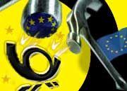 EU-Hammer gegen die Post: Wettbewerbshüter monieren Subventionspraxis