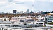 Verfassungsgericht kippt Berliner Mietendeckel